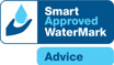 Smart Water Advice