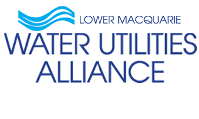 Water Utilities Alliance